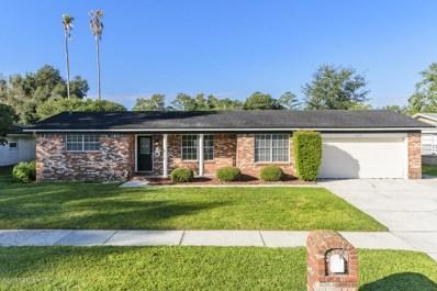 Jacksonville, FL home for sale located at 9078 Warwickshire Rd, Jacksonville, FL 32257