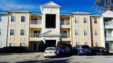 Jacksonville, FL home for sale located at 8235 Lobster Bay Ct UNIT 206, Jacksonville, FL 32256