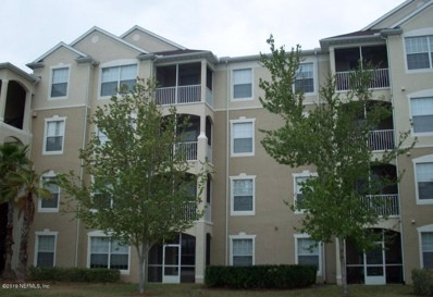 Jacksonville, FL home for sale located at 7801 Point Meadows Dr UNIT 5402, Jacksonville, FL 32256