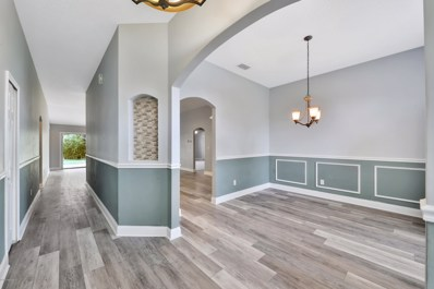 St Augustine, FL home for sale located at 2308 Coldstream Pl, St Augustine, FL 32092