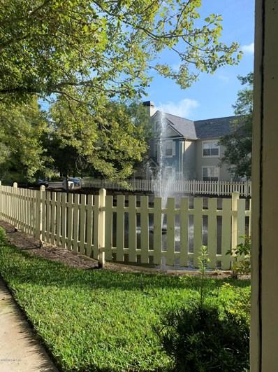 Jacksonville, FL home for sale located at 13700 Richmond Park Dr N UNIT 803, Jacksonville, FL 32224