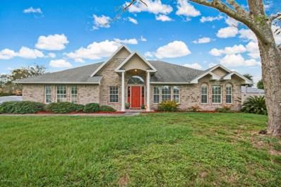 Jacksonville, FL home for sale located at 958 Wilderland Dr, Jacksonville, FL 32225