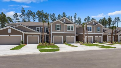 St Johns, FL home for sale located at 70 Castro Ct, St Johns, FL 32259