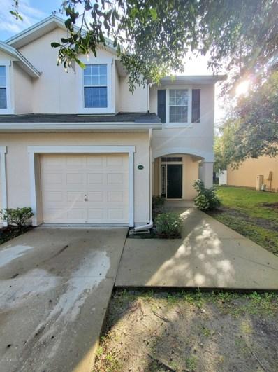 Jacksonville, FL home for sale located at 5260 Collins Rd UNIT 406, Jacksonville, FL 32244