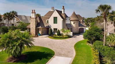 Ponte Vedra Beach, FL home for sale located at 344 Ponte Vedra Blvd, Ponte Vedra Beach, FL 32082