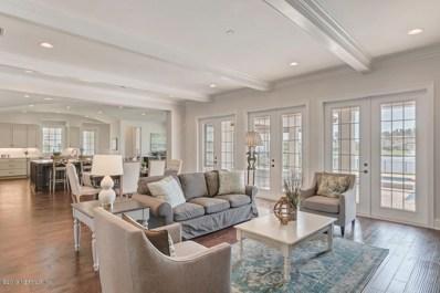Hilliard, FL home for sale located at  0 Kristie Cir, Hilliard, FL 32046