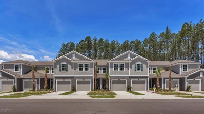 St Johns, FL home for sale located at 62 Castro Ct, St Johns, FL 32259