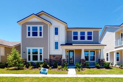 33 Verdure St, St Johns, FL 32259 - #: 1021736