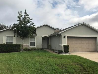 Jacksonville, FL home for sale located at 3913 Pine Marsh Ct, Jacksonville, FL 32226