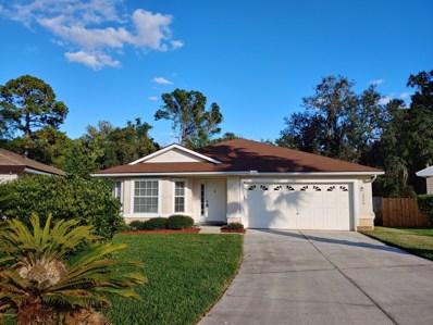Jacksonville, FL home for sale located at 10073 Govern Ln, Jacksonville, FL 32225