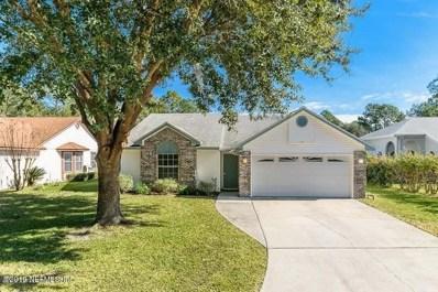 Jacksonville, FL home for sale located at 2025 St Martins Dr W, Jacksonville, FL 32246