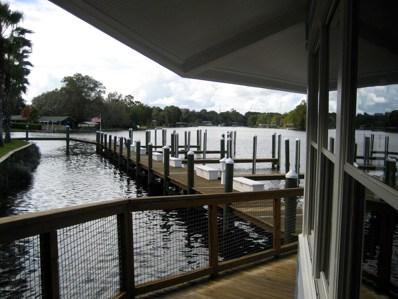 Jacksonville, FL home for sale located at 3434 Blanding Blvd UNIT 139, Jacksonville, FL 32210