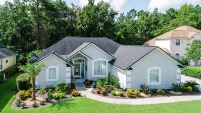 Jacksonville, FL home for sale located at 7852 Troy Hills Ln, Jacksonville, FL 32256