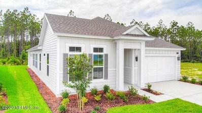 Ponte Vedra, FL home for sale located at 39 Briar Ridge Ct, Ponte Vedra, FL 32081