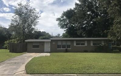 Jacksonville, FL home for sale located at 2116 Corot Dr, Jacksonville, FL 32210