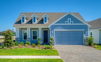 Jacksonville, FL home for sale located at 10925 Aventura Dr, Jacksonville, FL 32256