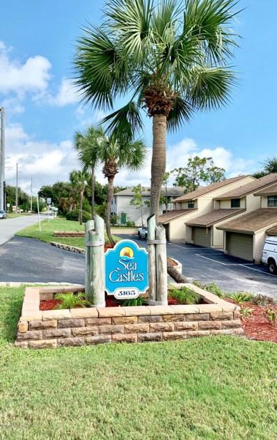 Fernandina Beach, FL home for sale located at 3165 1ST Ave UNIT 18, Fernandina Beach, FL 32034