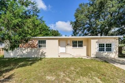 Jacksonville, FL home for sale located at 7019 Gaillardia Rd S, Jacksonville, FL 32211