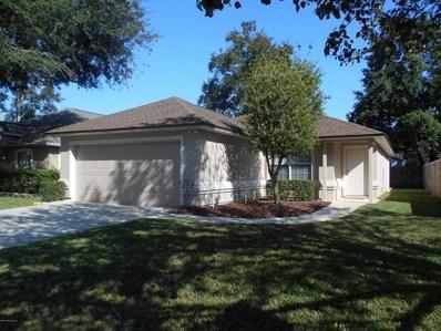 905 Buttercup Dr, Jacksonville, FL 32259 - #: 1021791