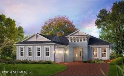 Ponte Vedra, FL home for sale located at 211 Quail Vista Dr, Ponte Vedra, FL 32081