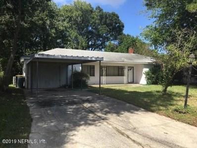 Jacksonville, FL home for sale located at 5073 Kerle St, Jacksonville, FL 32205