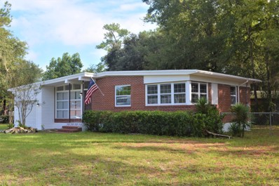 Jacksonville, FL home for sale located at 6915 Laflam Cir, Jacksonville, FL 32208