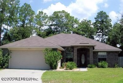Jacksonville, FL home for sale located at 11269 Finchley Ln, Jacksonville, FL 32223