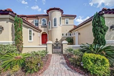 Jacksonville, FL home for sale located at 3656 Valverde Cir, Jacksonville, FL 32224
