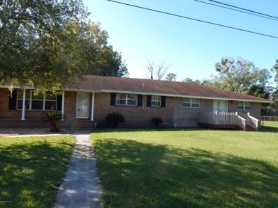 Jacksonville, FL home for sale located at 5418 Teakwood Ln, Jacksonville, FL 32244