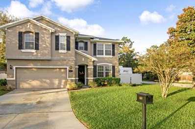 Ponte Vedra Beach, FL home for sale located at 669 Picasso Ave, Ponte Vedra Beach, FL 32081