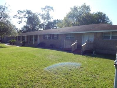 Jacksonville, FL home for sale located at 5418 Teakwood Ln UNIT B, Jacksonville, FL 32244