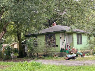 2942 Burke St, Jacksonville, FL 32254 - #: 1021818