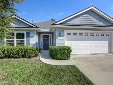 11591 Sycamore Cove Ln, Jacksonville, FL 32218 - #: 1021831