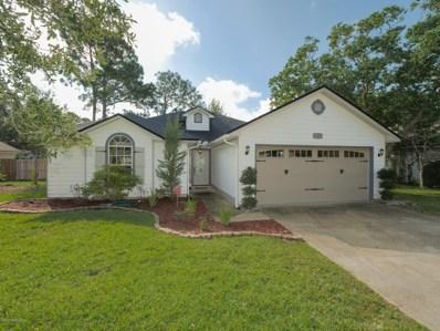 13620 Las Brisas Way, Jacksonville, FL 32224 - #: 1021836