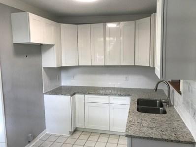 Jacksonville, FL home for sale located at 1171 Pangola Dr, Jacksonville, FL 32205