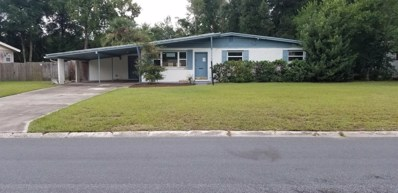 5630 Darlow Ave, Jacksonville, FL 32277 - #: 1021840