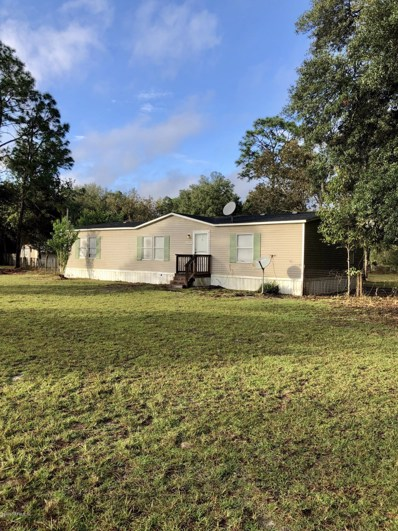 Keystone Heights, FL home for sale located at 6719 Shands Rd, Keystone Heights, FL 32656