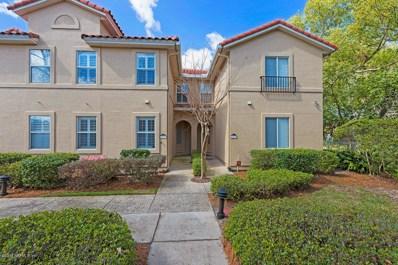 3837 La Vista Cir, Jacksonville, FL 32217 - #: 1021842