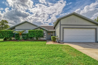 Jacksonville, FL home for sale located at 2184 Aztec Dr, Jacksonville, FL 32246