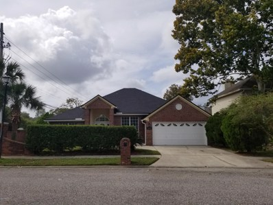 Jacksonville, FL home for sale located at 11690 Alexis Forest Dr, Jacksonville, FL 32258