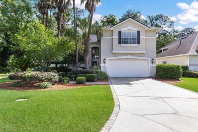 284 Sweetbrier Branch Ln, Jacksonville, FL 32259 - #: 1021855
