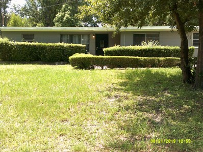 Jacksonville, FL home for sale located at 2416 Palmdale St, Jacksonville, FL 32208