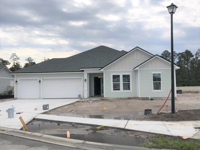 St Augustine, FL home for sale located at 325 Whistling Run, St Augustine, FL 32092