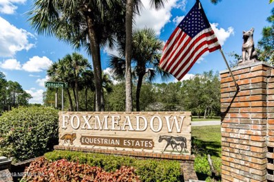 Middleburg, FL home for sale located at 1146 Foxmeadow Trl, Middleburg, FL 32068