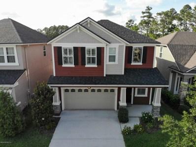 Jacksonville, FL home for sale located at 7063 Mirabelle Dr, Jacksonville, FL 32258