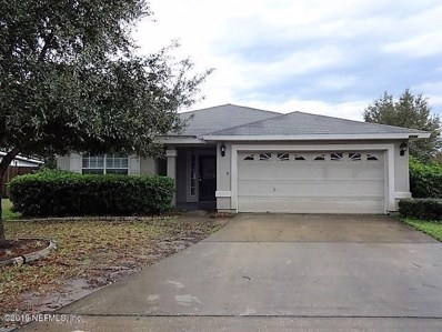 Jacksonville, FL home for sale located at 8099 Shadwell Ct, Jacksonville, FL 32244