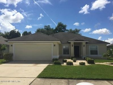 Jacksonville, FL home for sale located at 6593 Skyler Jean Dr, Jacksonville, FL 32244