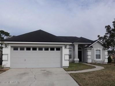 Jacksonville, FL home for sale located at 7313 Us Open Blvd, Jacksonville, FL 32277