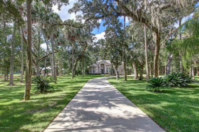 Ponte Vedra Beach, FL home for sale located at 661 N Wilderness Trl, Ponte Vedra Beach, FL 32082