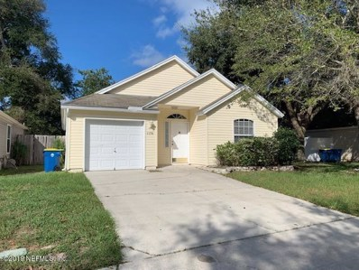 Jacksonville, FL home for sale located at 1176 Brookwood Bluff Rd E, Jacksonville, FL 32225